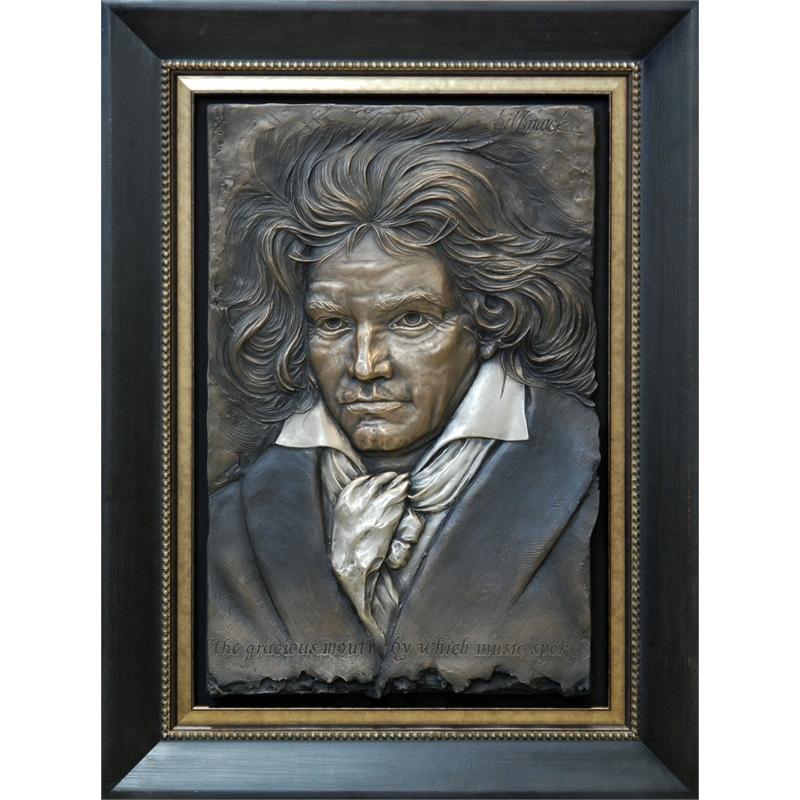 Beethoven (0/95)