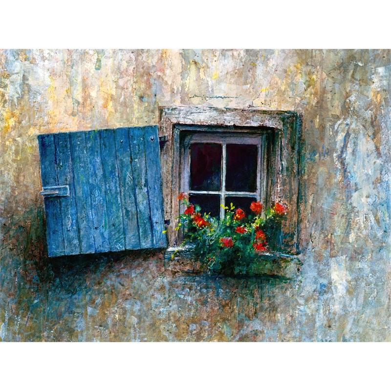 Window (0/950)