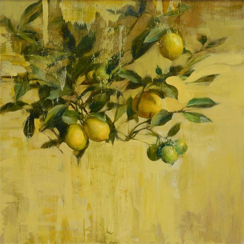 CA Lemons