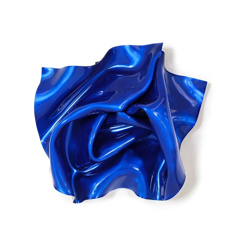 Blue Rose, 2019