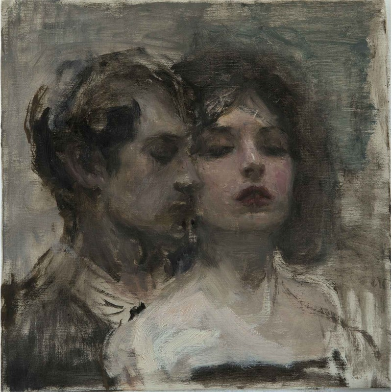 Study of a Couple