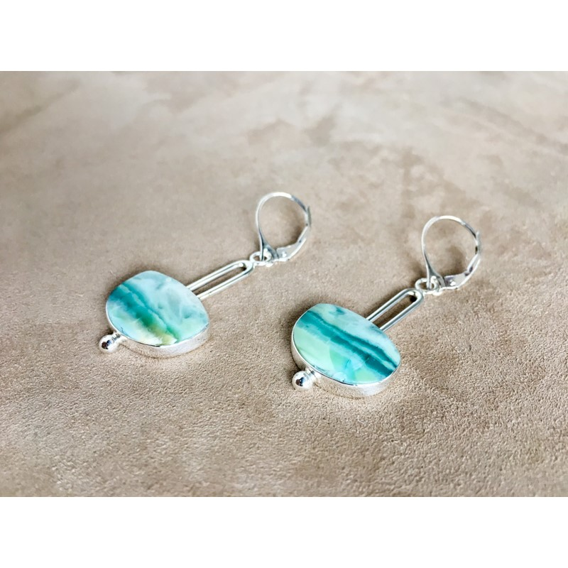 3072 Earrings