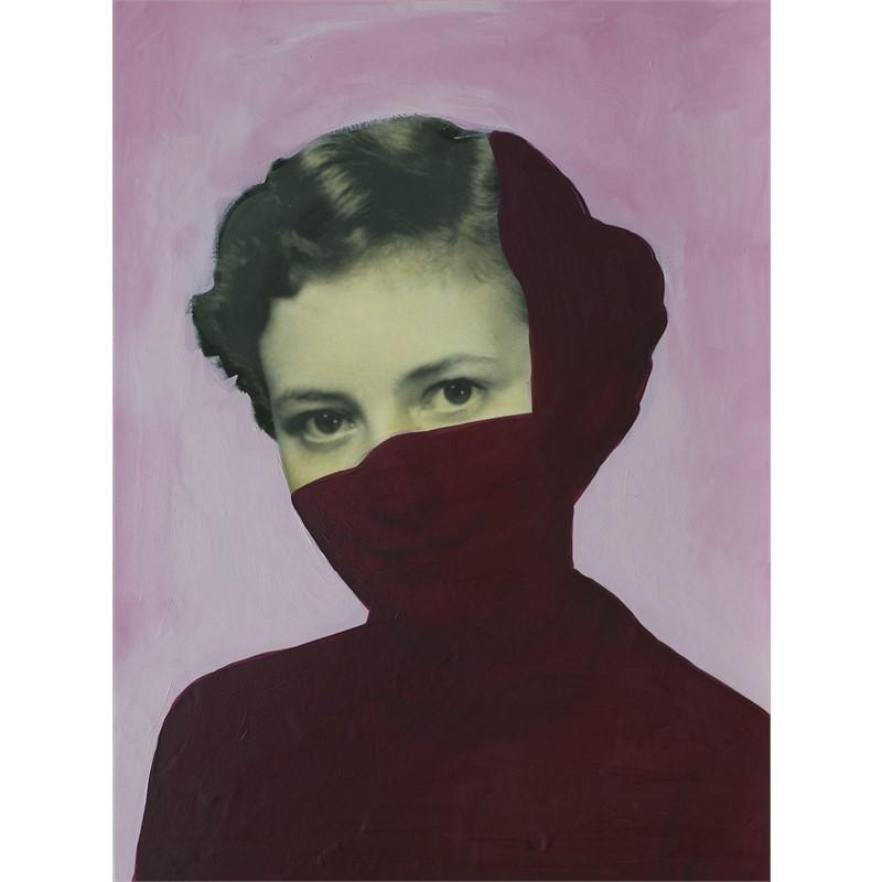Untitled (Norma Palius)