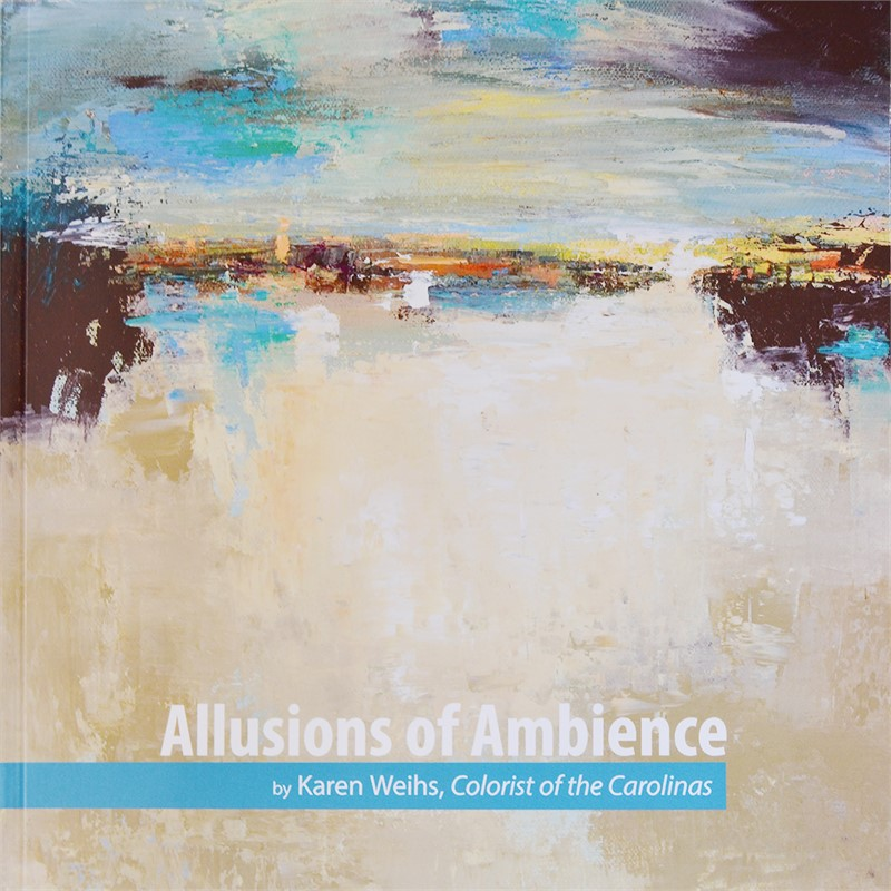 Allusions of Ambience (book)