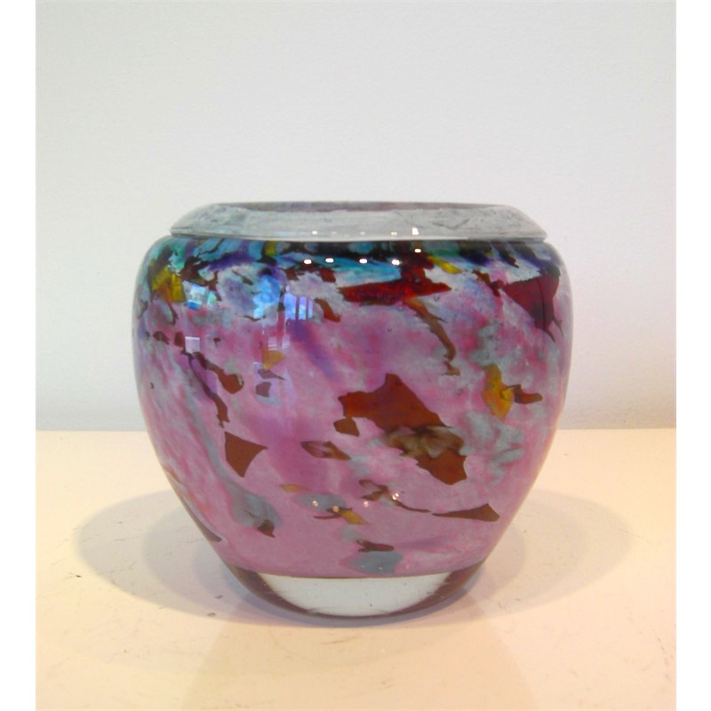 VPH.0887 Candle Vase