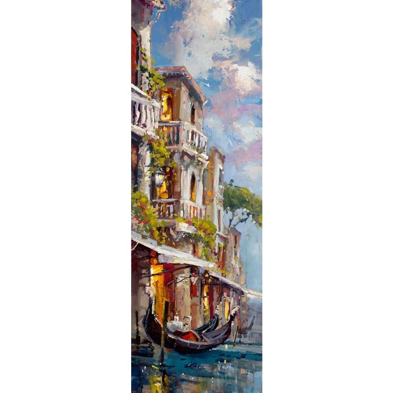 A Day in Venezia (/75), 2019