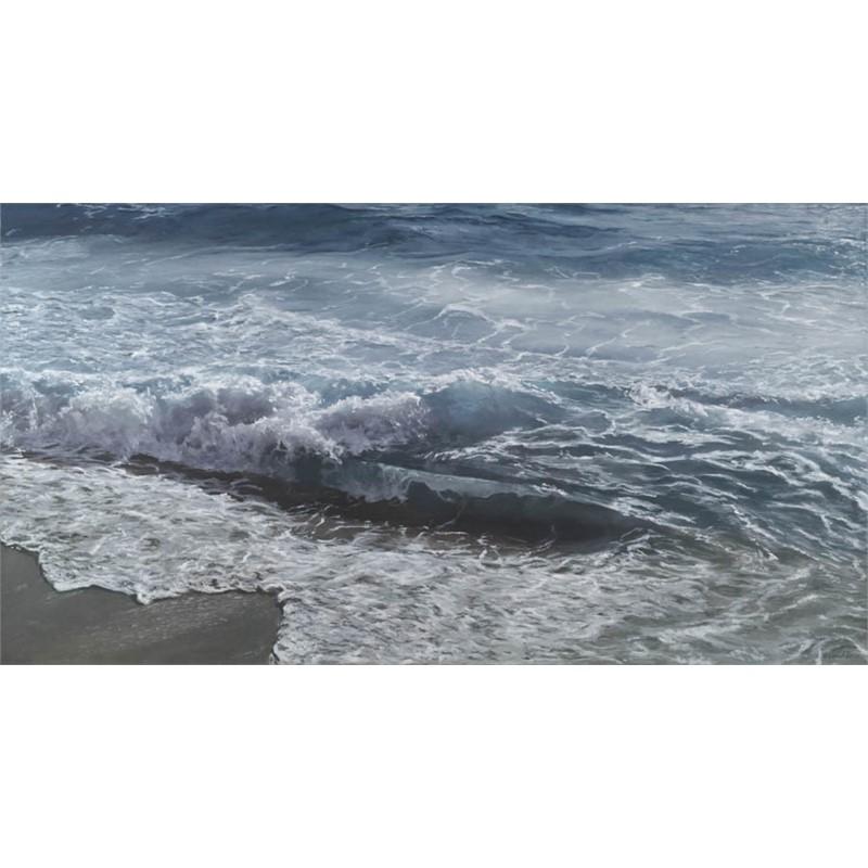 La Mer V