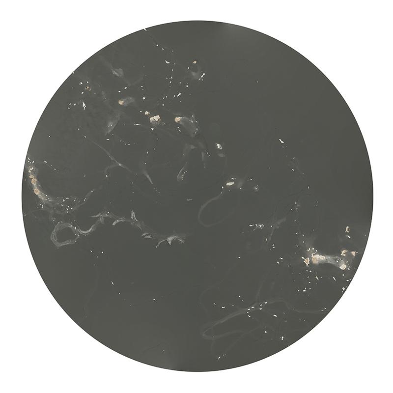 Auric Object 2, 2013