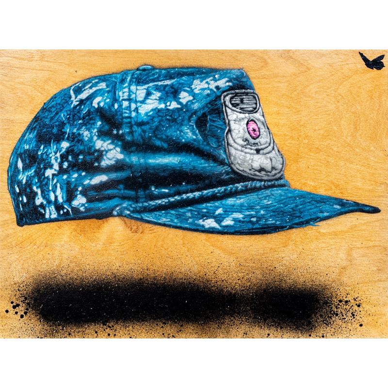 Klak Hat, 2020