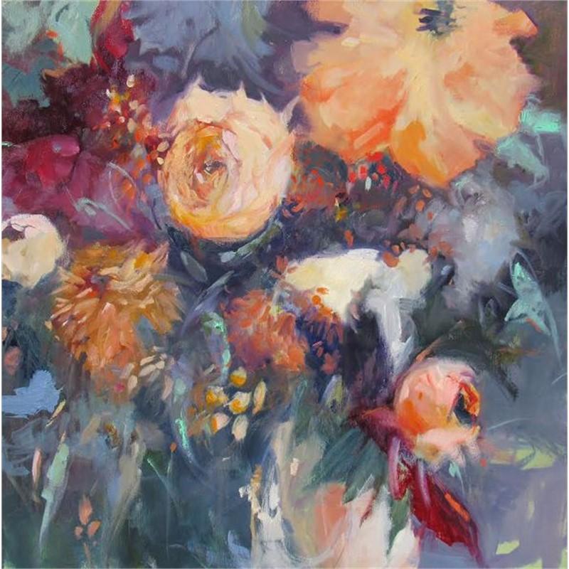 Dutch Floral