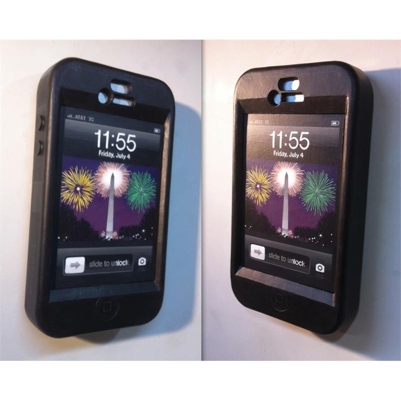 myPhone (Giant iPhone)