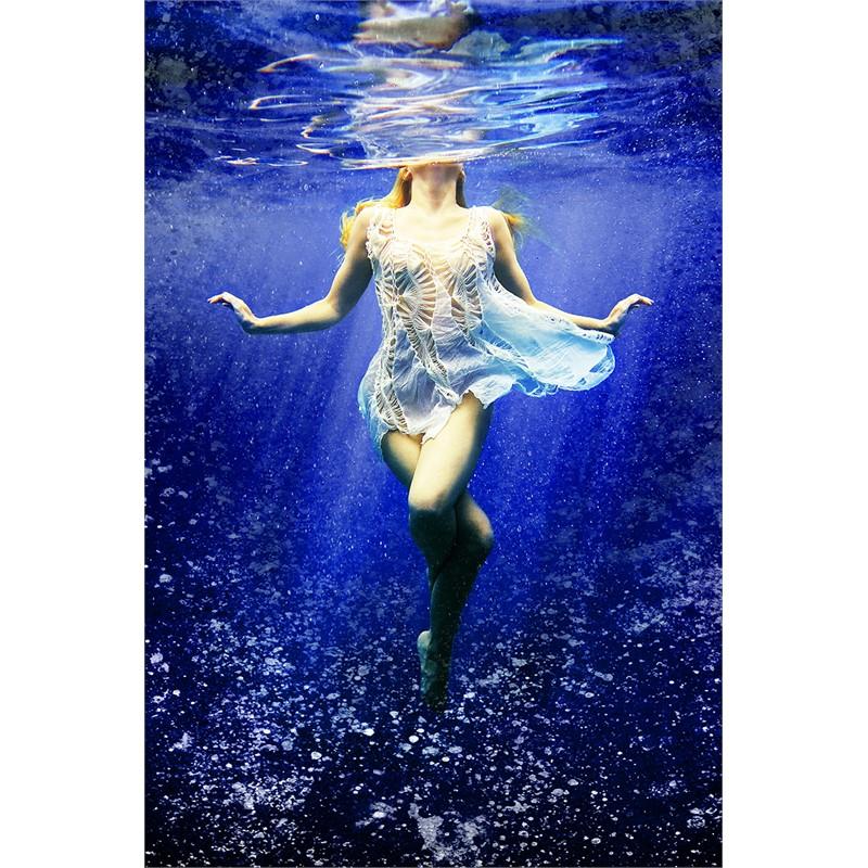 Nalu Anela (Surf Angel)  (19/50)