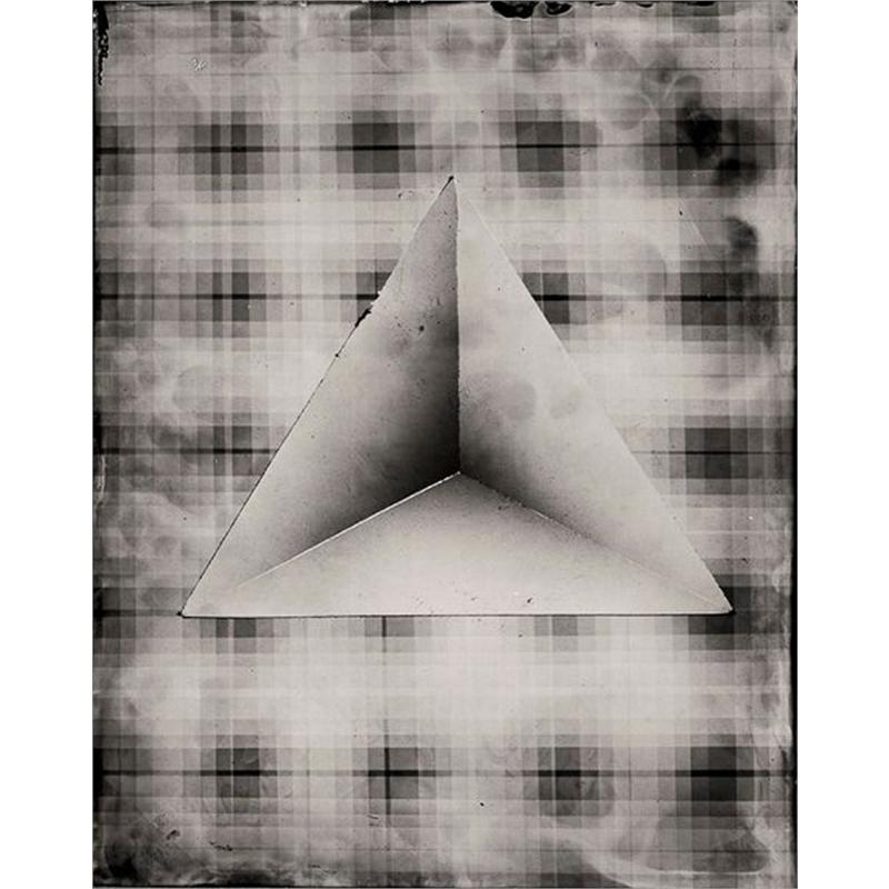 Pyramid #2, 2016