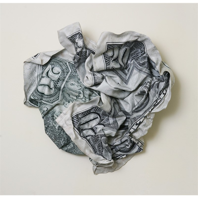 Twenty Dollar Love, 2015