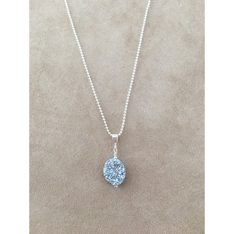 8370 Necklace