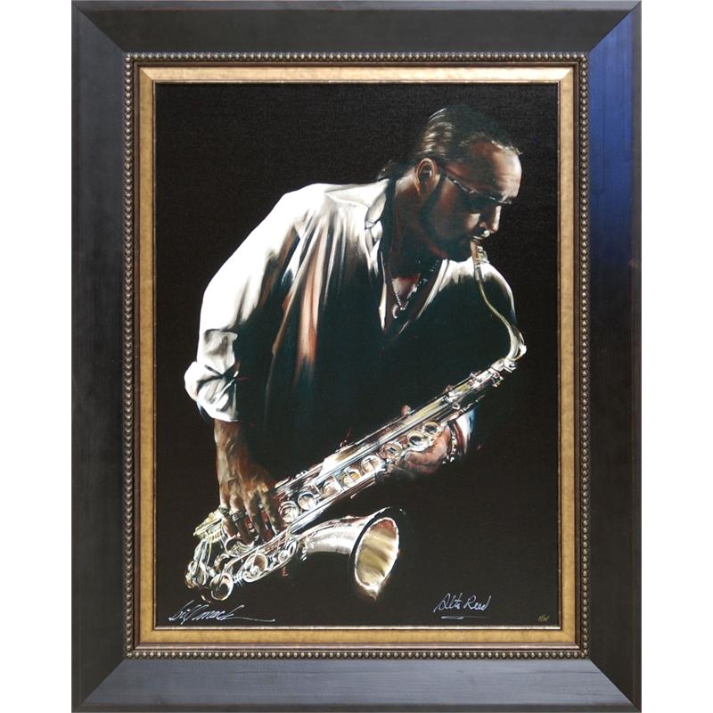 Jazzman (1/195)