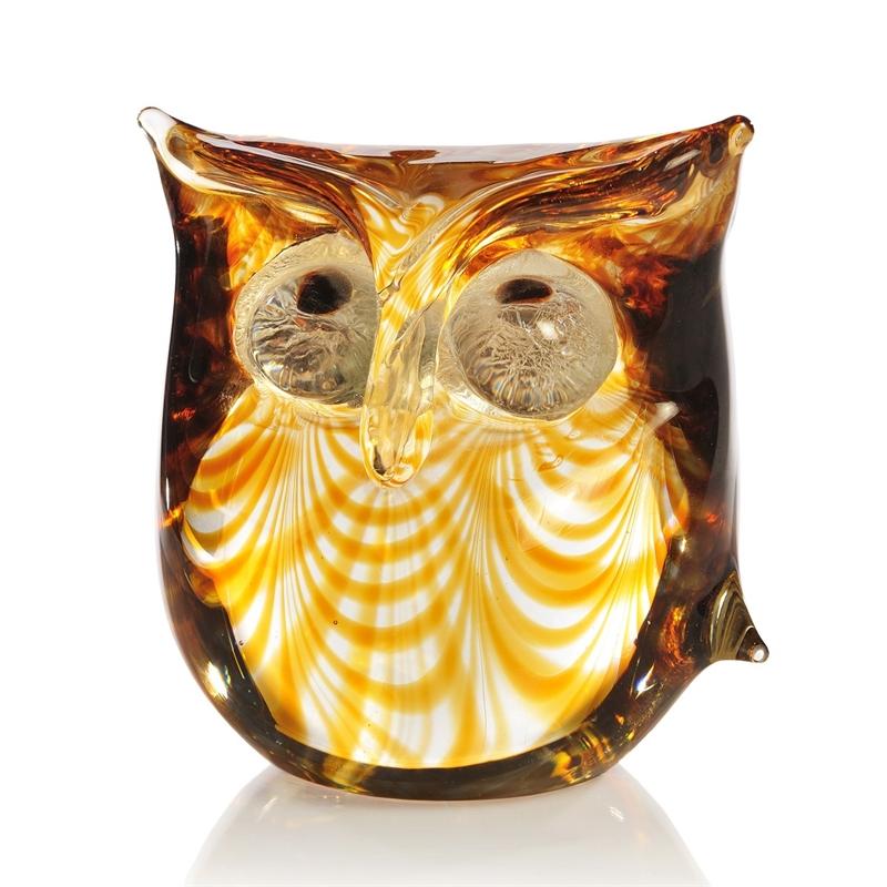 OWL FENICIO by CENEDESE
