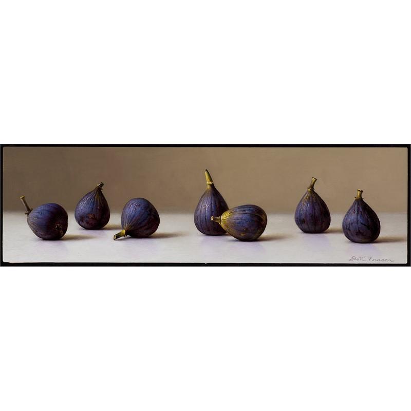 Seven Figs