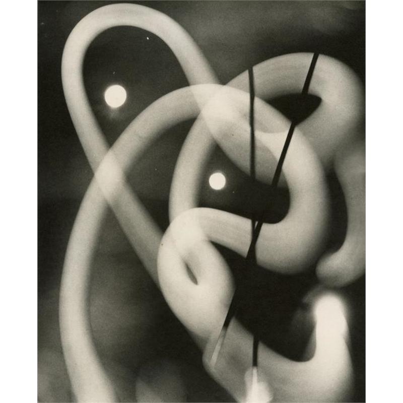 Untitled (Photogram), 1939