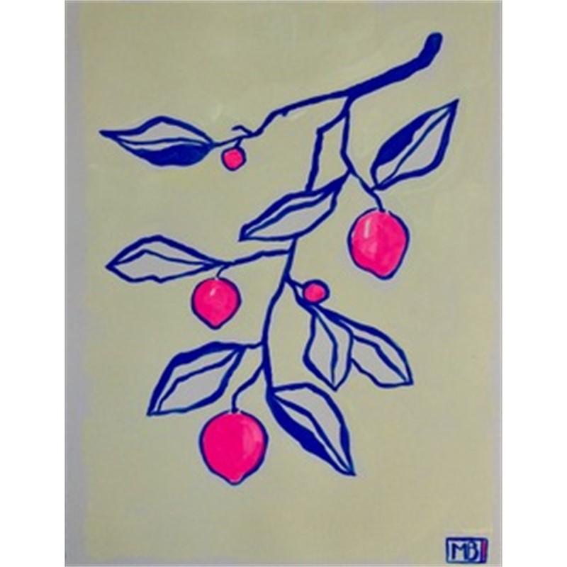 Pink Lemons, 2018