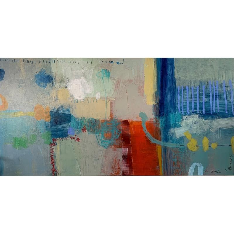 Abstract Energy XXIII