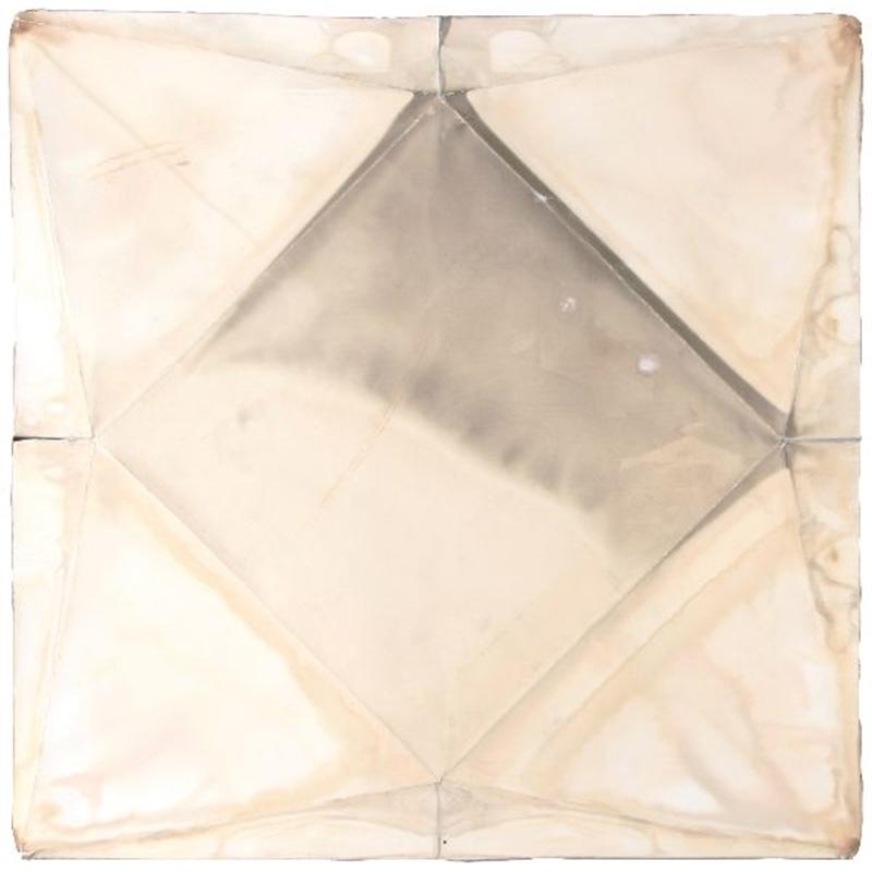 Paper Camera, Small 12, 2012