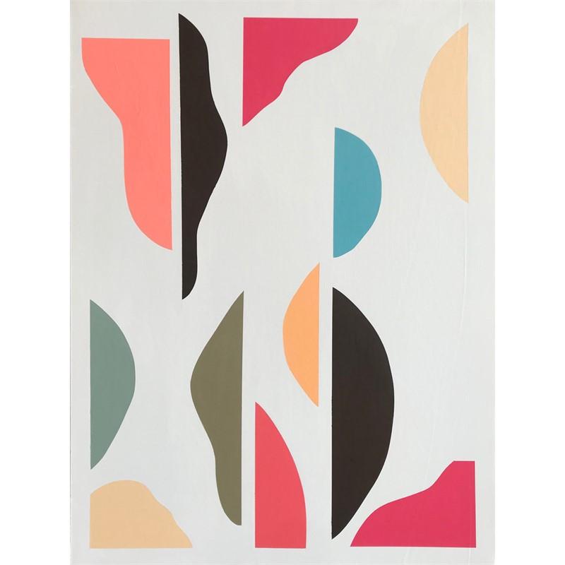 Composition #12, 2017