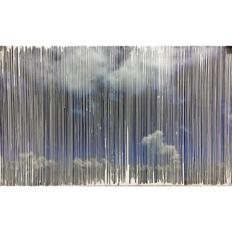Cumulus, 2017