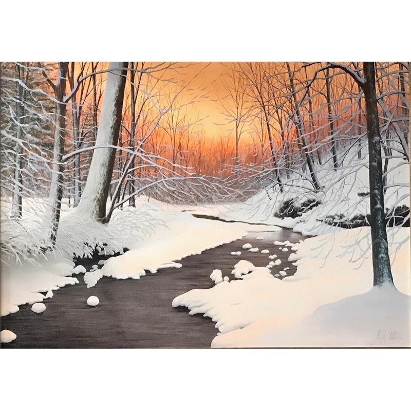Original Winter