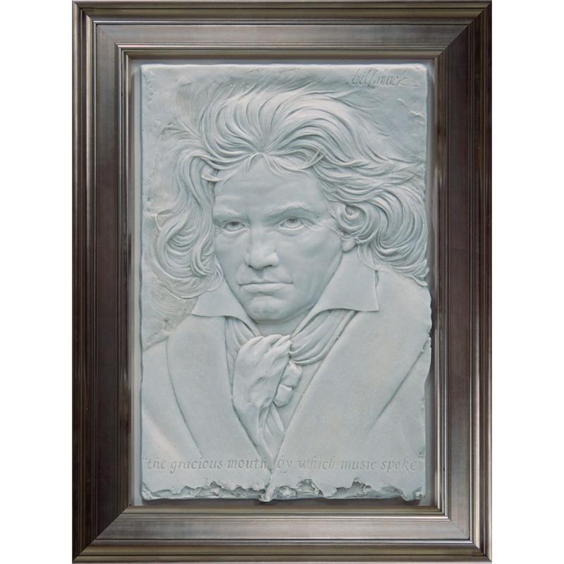 Beethoven (0/50)