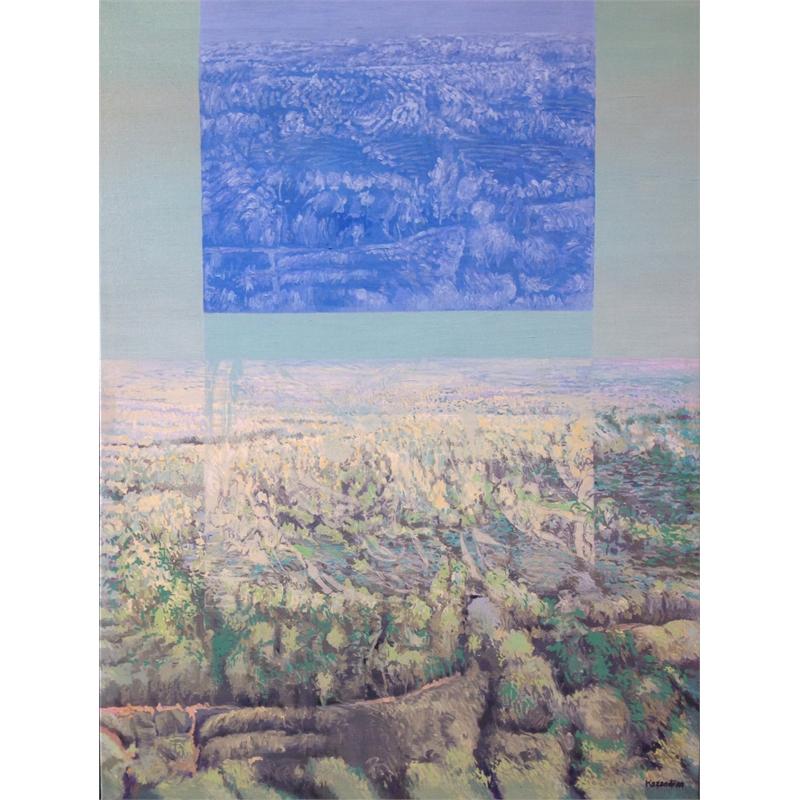 Landscape (4/50)