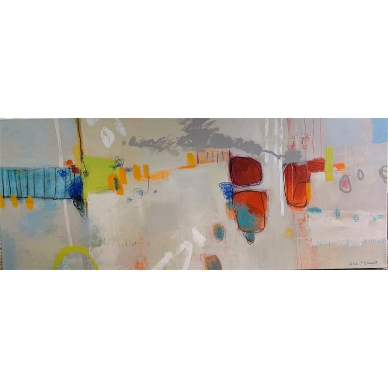 Abstract Energy XXXI