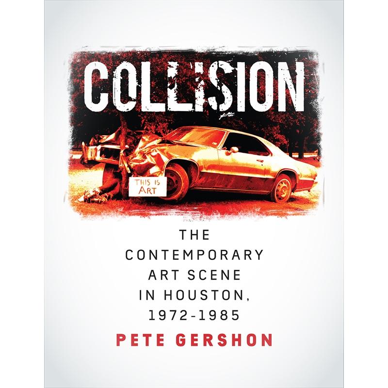 Collision , 2019