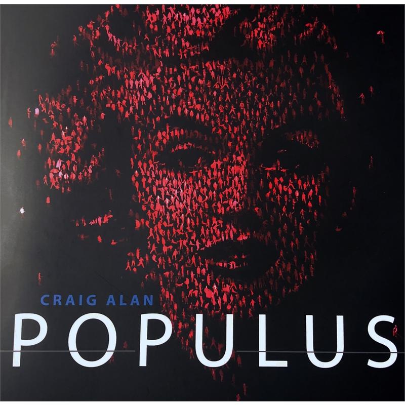 Craig Alan: Populus, 2019