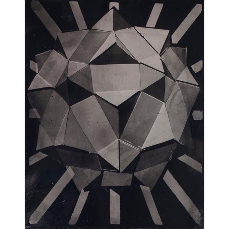 Icosahedron, 2016
