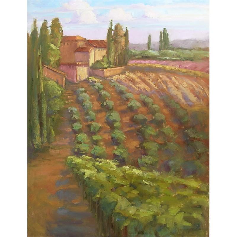 Le Lodoline Tuscany