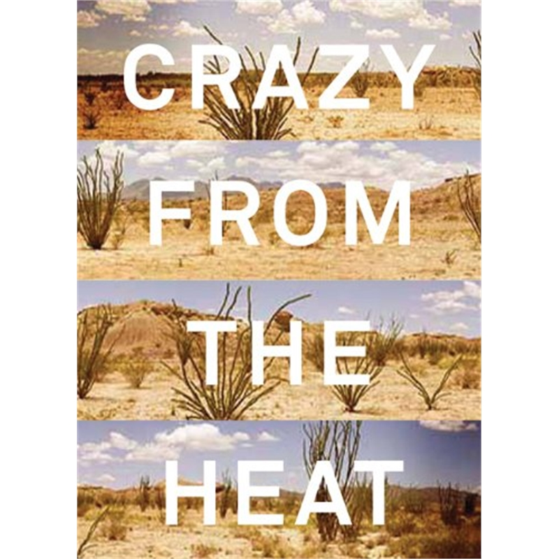 Crazy from the Heat, 2011