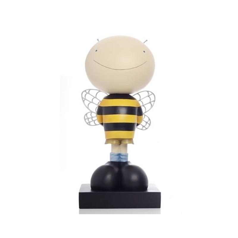 Bee Boy (99/195)