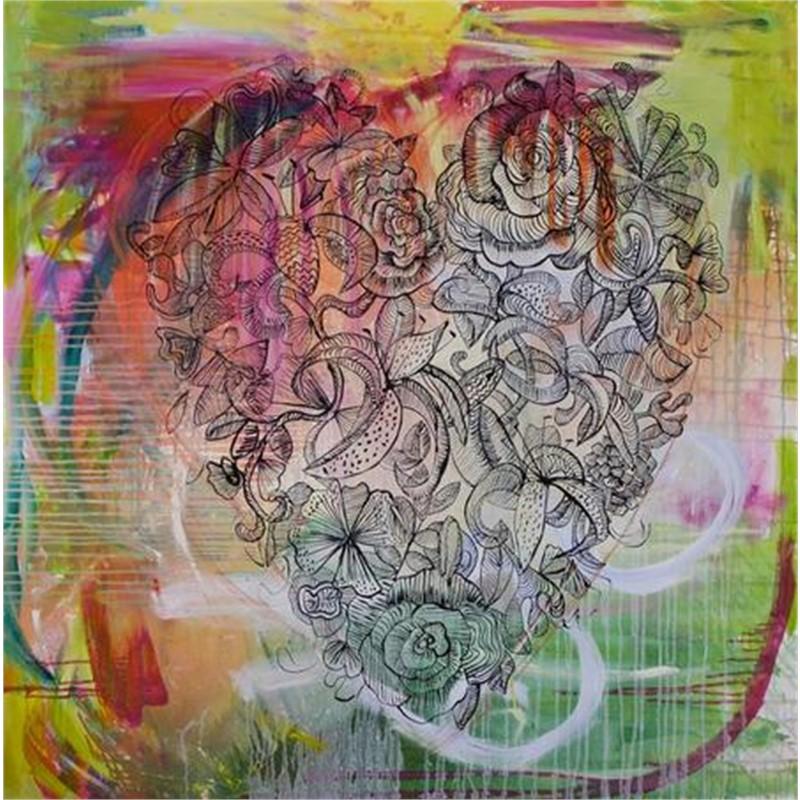 Open Heart Omaha No. 2