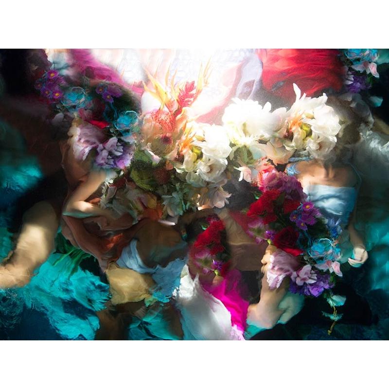 Flower Bodies, 2020