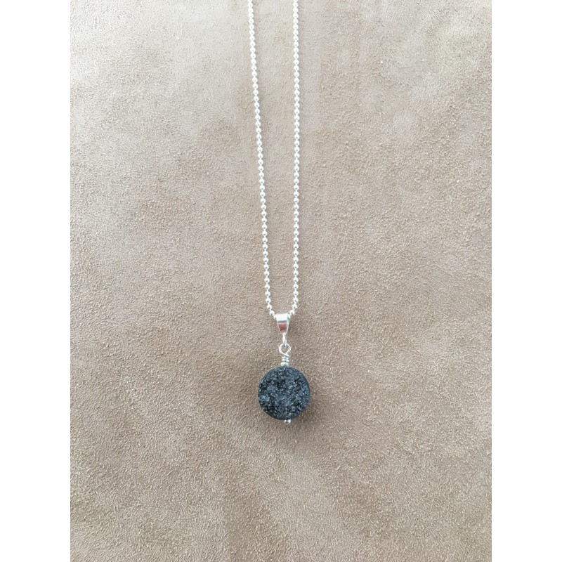 8368 Necklace