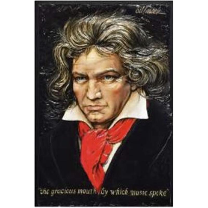 Musicmaster Beethoven