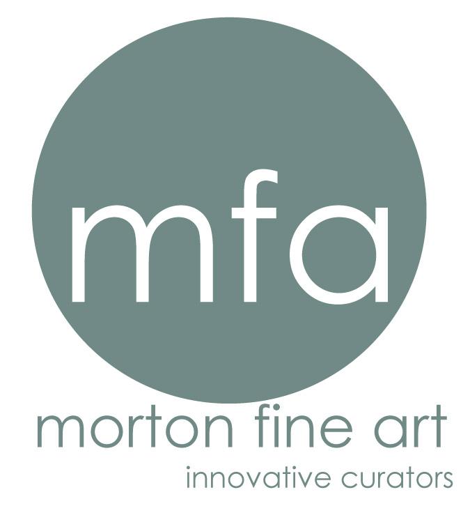 Morton Fine Art