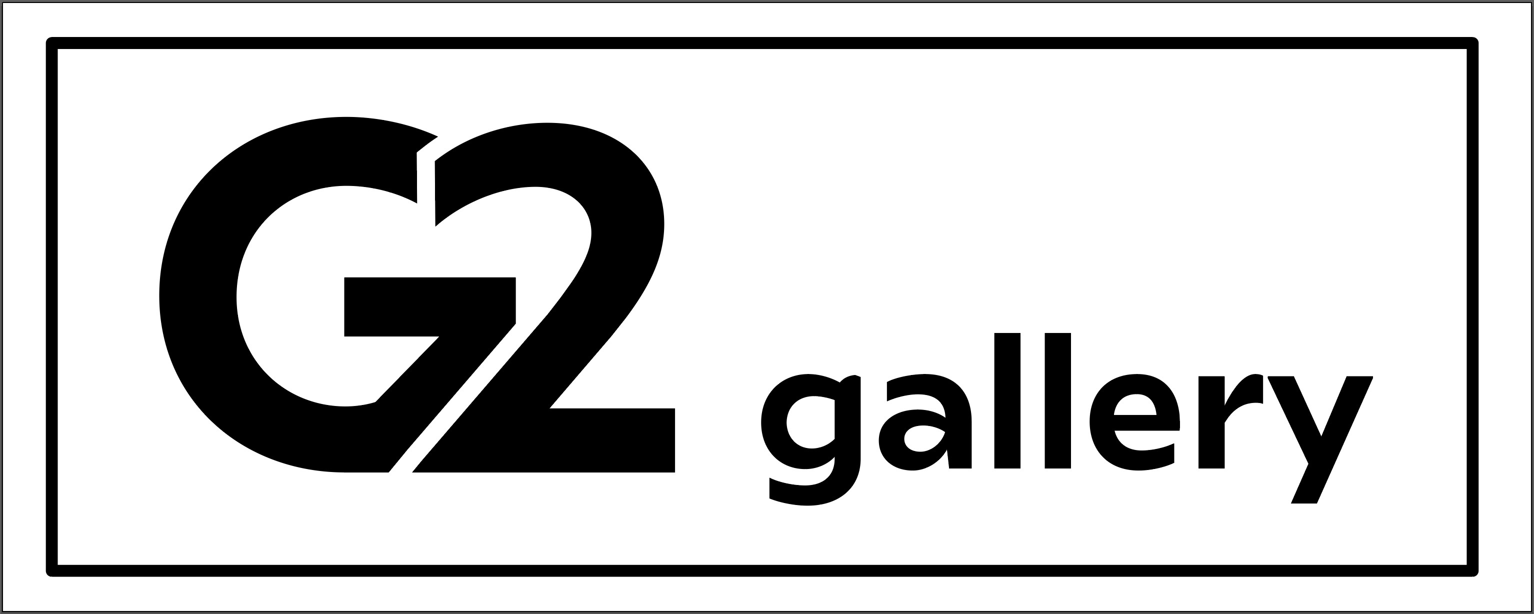 G2SantaFe Contemporary Art Gallery