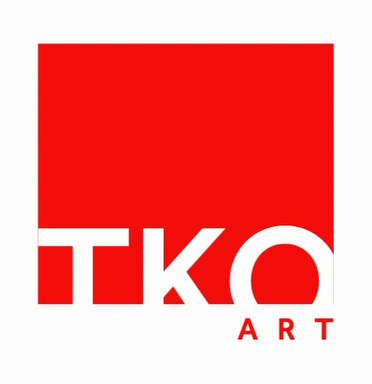 TKOArt provides art services and commissions to Corporate, Design, Architecture, Hospitality, Entertainment, Retail, Healthcare, Art Investors and Private Collectors.