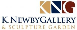 K Newby Gallery
