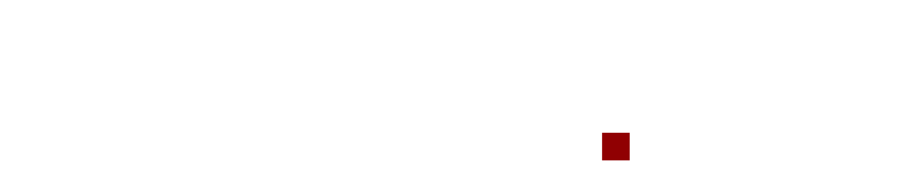 Hagan Fine Art