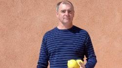 OtherPeoplesPixels Interviews Jeff Krueger