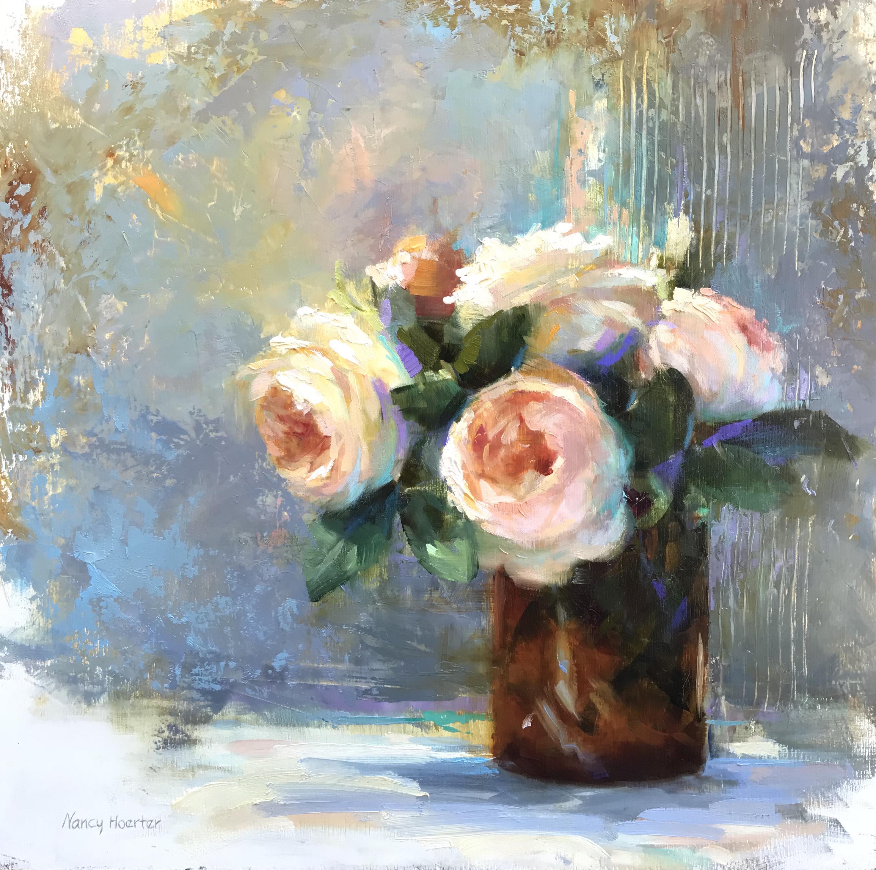 Roses For Billie