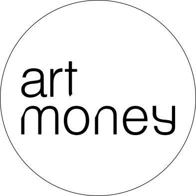 Art Money